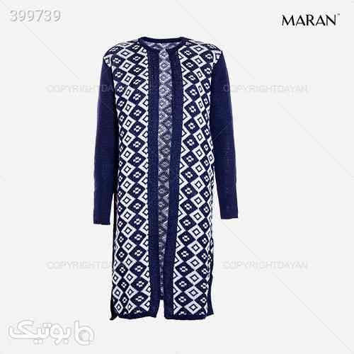 https://botick.com/product/399739-مانتو-بافت-زنانه-Maran-مدل-L3721-(آبی)