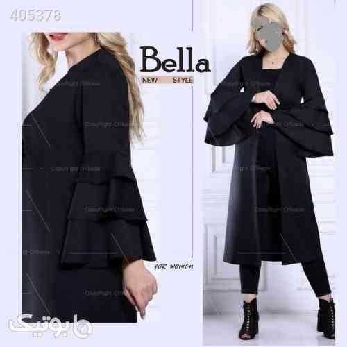 https://botick.com/product/405378-مانتو-بهاره-مدل-Bella