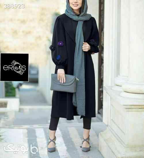 https://botick.com/product/388923-مانتو-عیدانه-گل-مروارید