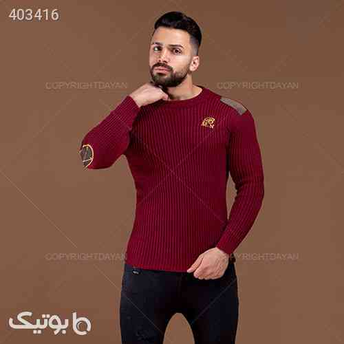 https://botick.com/product/403416-بافت-مردانه-Lima-مدل-R2918-(جگری)-