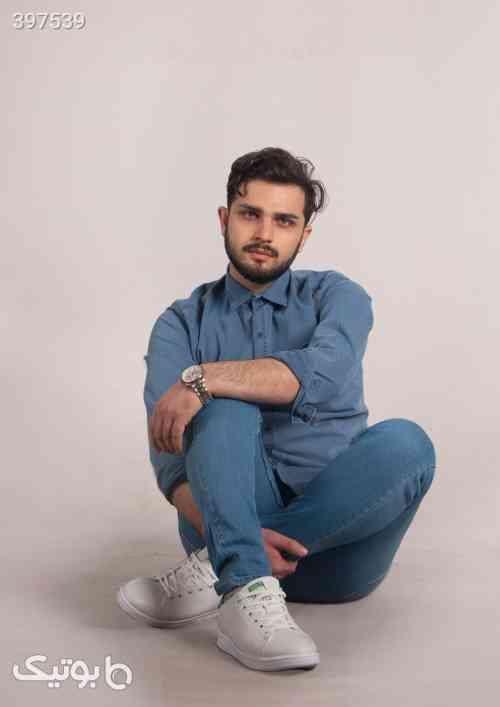https://botick.com/product/397539-ست-لباس-عید-جین-آبی