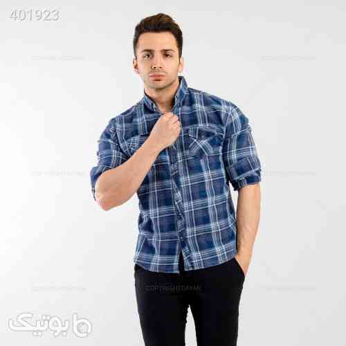 https://botick.com/product/401923-پیراهن-مردانه-درجه-یک-برند-Benson-