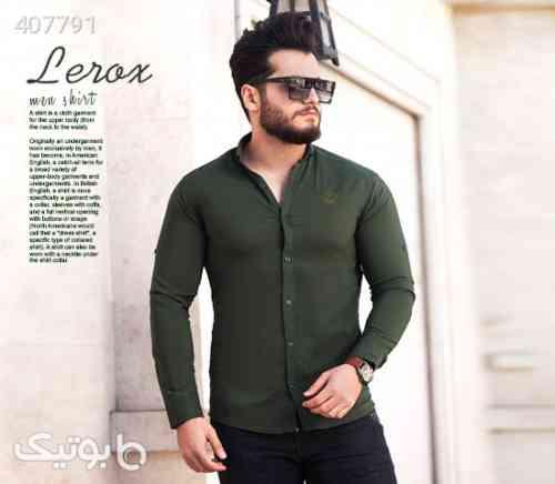 https://botick.com/product/407791-پیراهن-مردانه-مدل-Lerox