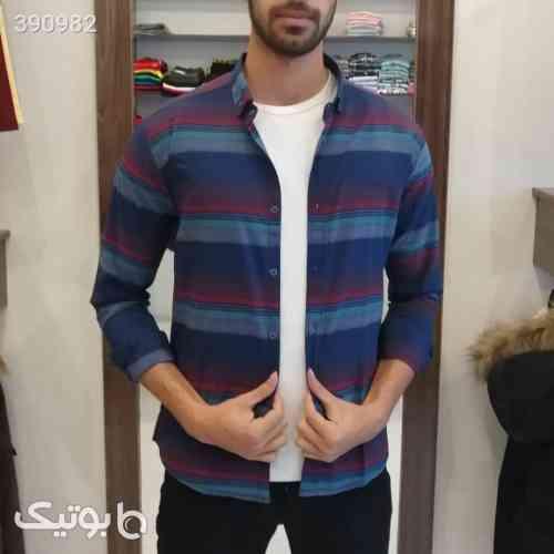 https://botick.com/product/390982-پیراهن-مردانه-پنبه