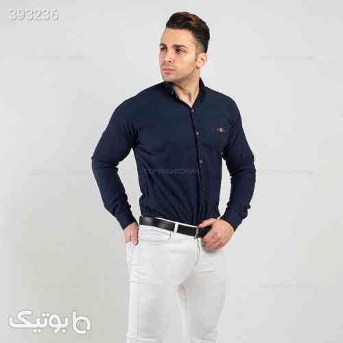 https://botick.com/product/393236-پیراهن-مردانه-Alma-مدل-12244-سرمه-ای