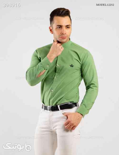 https://botick.com/product/398916-پیراهن-مردانه-Alma-مدل-12252