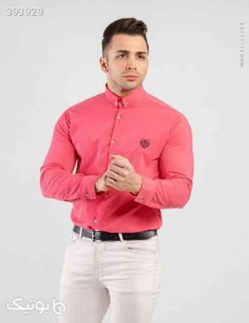 https://botick.com/product/393929-پیراهن-مردانه-Alma-مدل-12253