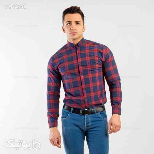 https://botick.com/product/394320-پیراهن-مردانه-Alma-مدل-12390