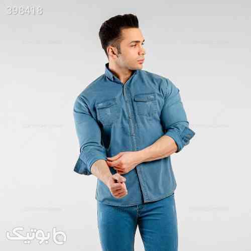 https://botick.com/product/398418-پیراهن-مردانه-Araz-مدل-12389