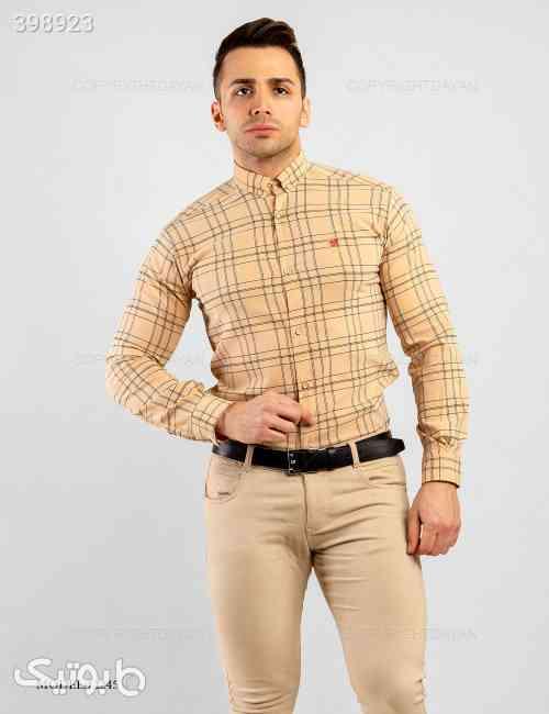 https://botick.com/product/398923-پیراهن-مردانه-Benson-مدل-12245