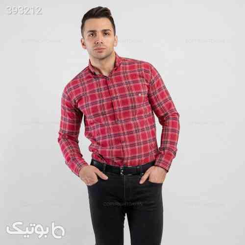 https://botick.com/product/393212-پیراهن-مردانه-Benson-مدل-12267-