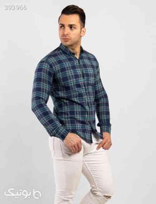 https://botick.com/product/393966-پیراهن-مردانه-Benson-مدل-12268