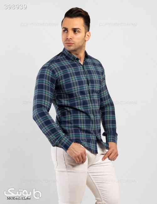 https://botick.com/product/398939-پیراهن-مردانه-Benson-مدل-12268