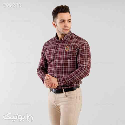 https://botick.com/product/399238-پیراهن-مردانه-Benson-مدل-12456-