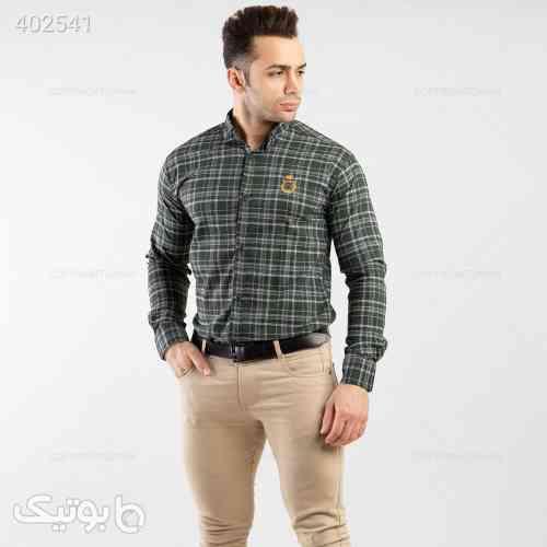 https://botick.com/product/402541-پیراهن-مردانه-Benson-مدل-12457