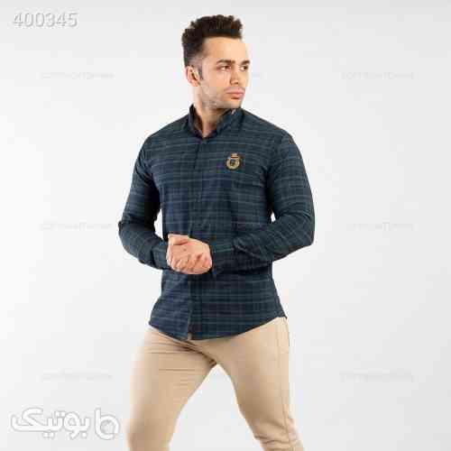https://botick.com/product/400345-پیراهن-مردانه-Benson-مدل-12458