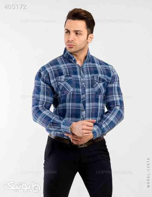 https://botick.com/product/405172-پیراهن-مردانه-Benson-مدل-12575