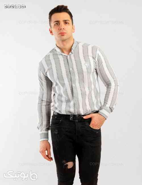 https://botick.com/product/395280-پیراهن-مردانه-Denver-مدل-12393