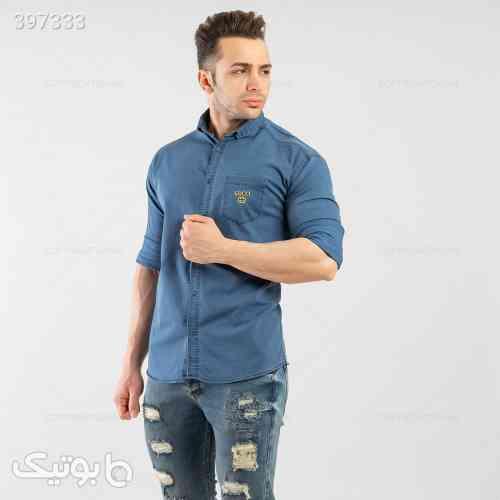 https://botick.com/product/397333-پیراهن-مردانه-Gucci-مدل-12416--