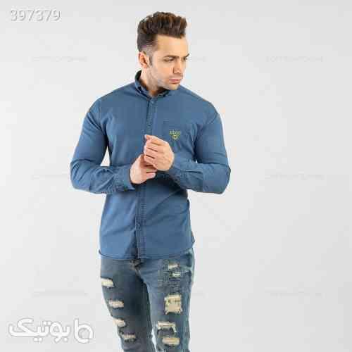 https://botick.com/product/397379-پیراهن-مردانه-Gucci-مدل-12416-