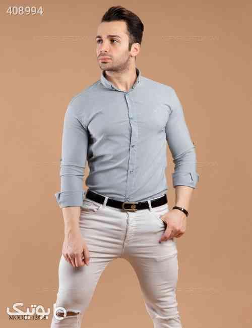 https://botick.com/product/408994-پیراهن-مردانه-Karen-مدل-12808