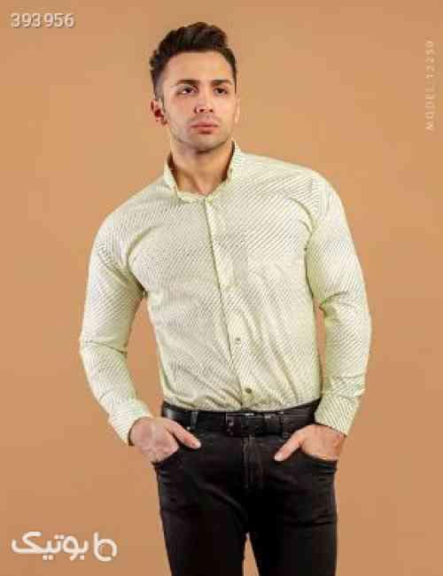 https://botick.com/product/393956-پیراهن-مردانه-Marlon-مدل-12250