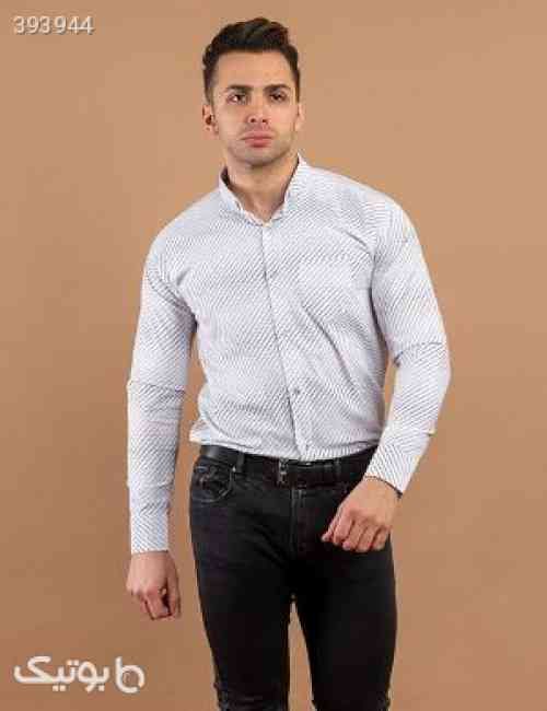 https://botick.com/product/393944-پیراهن-مردانه-Marlon-مدل-12251