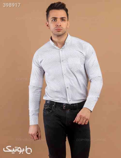https://botick.com/product/398917-پیراهن-مردانه-Marlon-مدل-12251