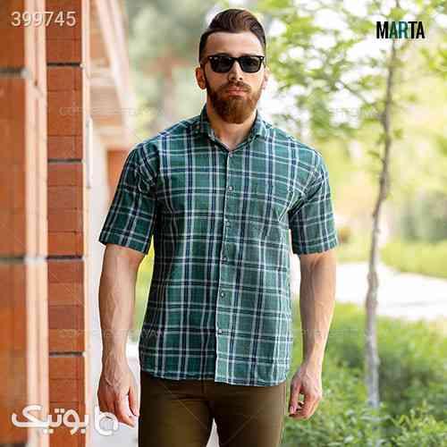 https://botick.com/product/399745-پیراهن-مردانه-Marta-مدل-T9400