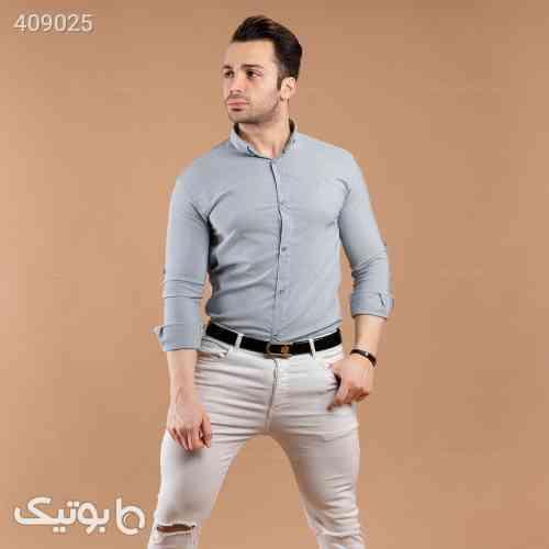 https://botick.com/product/409025-پیراهن-نخی-مردانه-کارن