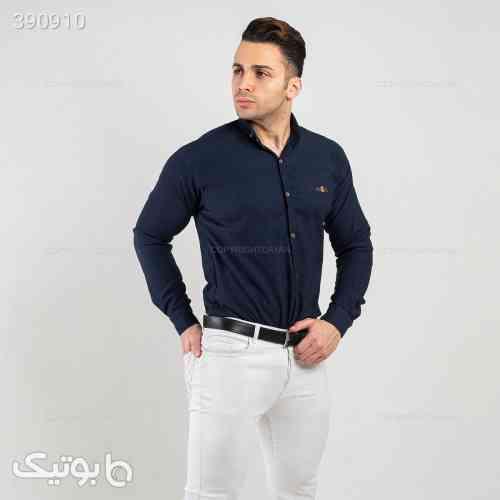 https://botick.com/product/390910-پیراهن-نخی-مردانه-Alma