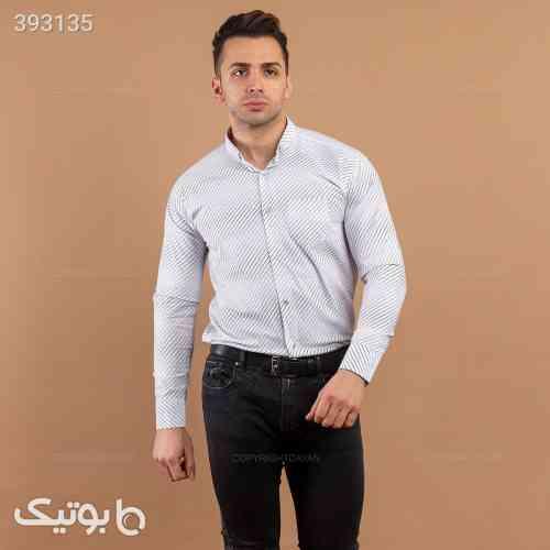 https://botick.com/product/393135-پیراهن-نخی-مردانه-marlon