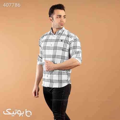 https://botick.com/product/407786-پیراهن-نخی-مردانه-marlon