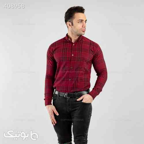 https://botick.com/product/408958-پیراهن-نخی-مردانه-marlon