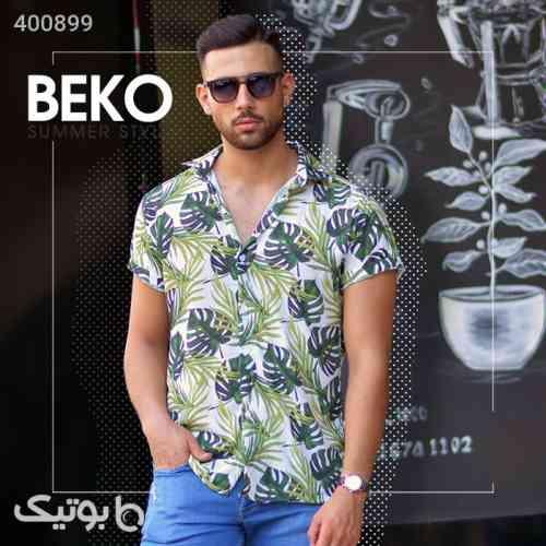 https://botick.com/product/400899-پیراهن-هاوایی-beko