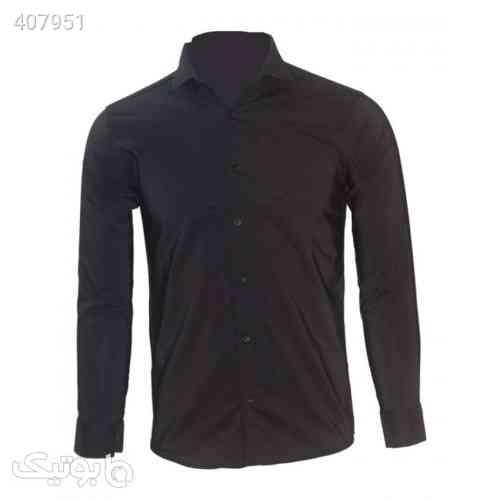 https://botick.com/product/407951-پیراهن-کلاسیک-نخی-مردانه