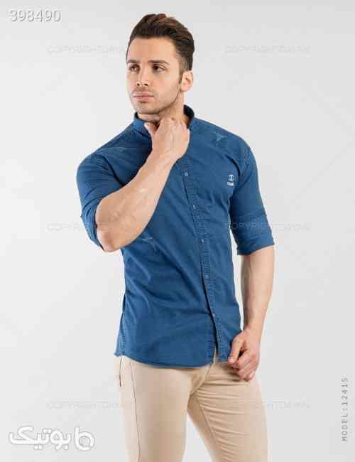 https://botick.com/product/398490--پیراهن-مردانه-Chanel-مدل-12415-