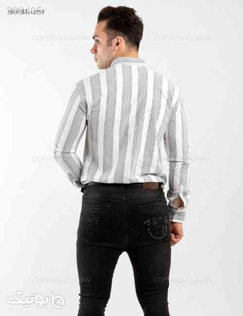 https://botick.com/product/398495--پیراهن-مردانه-Denver-مدل-12393-