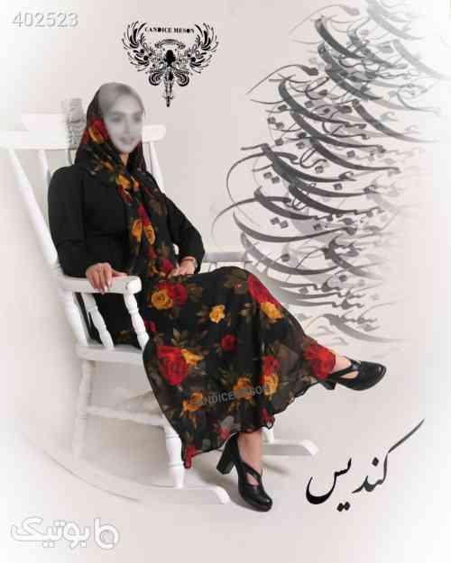 https://botick.com/product/402523-ست-پیراهن-کت-و-روسری-مدل-ماهدخت