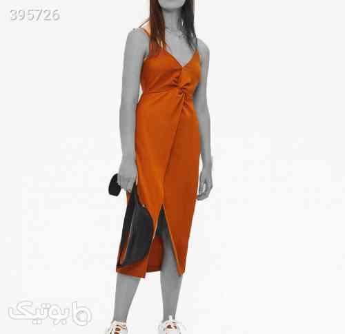 https://botick.com/product/395726-فروش-مستقیم-از-ترکیه-لباس-زنانه-برندBershka