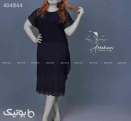 https://botick.com/product/404844-مدل-مریلا-سارافون-و-رویه-عیدانه