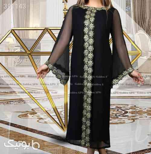 https://botick.com/product/391143-پیراهن-هندی-مدل-همتا-