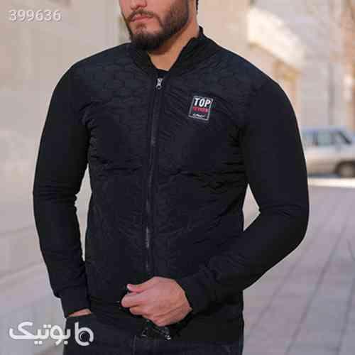 https://botick.com/product/399636-کاپشن-مردانه-مدل-Henrik