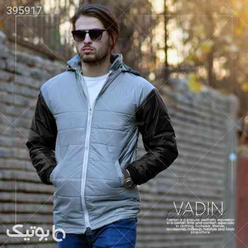 https://botick.com/product/395917--كاپشن-مردانه-مدل-VADIN