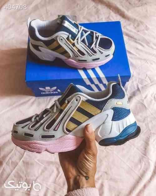 https://botick.com/product/404708-آدیداس-اکو-ایت-گزل-adidas-eqt-gazelle