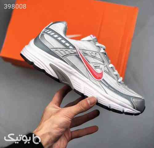 https://botick.com/product/398008-جدیدترین-مدل-نایک-Nike-initiator-