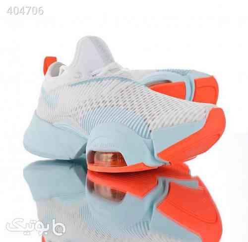 https://botick.com/product/404706-جدیدترین-مدل-نایک-Nike-superrep