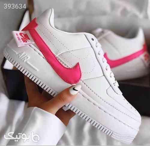 https://botick.com/product/393634-نایک-ایرفورس-جستر-Nike-Airforce-Jester