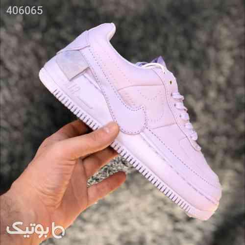 https://botick.com/product/406065-نایک-ایرفورس-جستر-Nike-Airforce-Jester