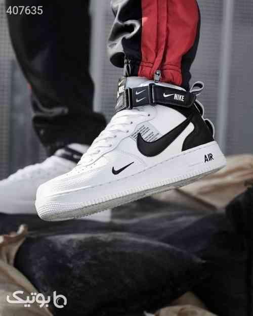 https://botick.com/product/407635-نایک-ایرفورس-ساقدار-Nike-Airforce-